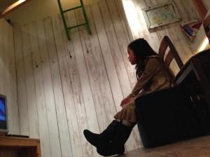 20130217_nikotama_3