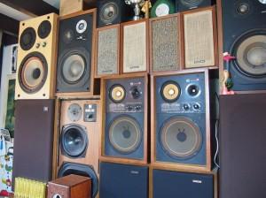 audioroom_02