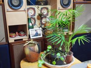 audioroom_06