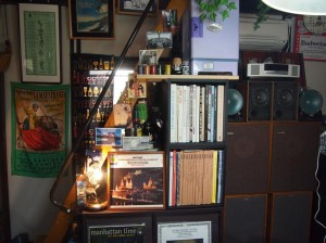 audioroom_07