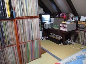 audioroom_11