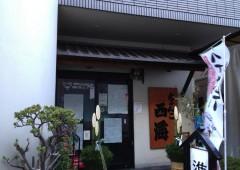 20121226_musashikoyama_1