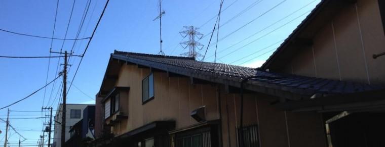 20130106_sagamihara_1