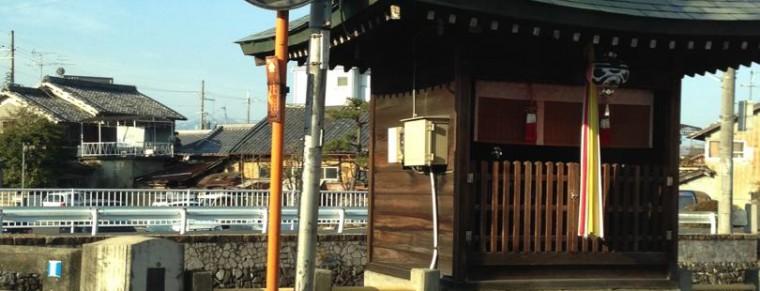 20130221_narasakurai_3