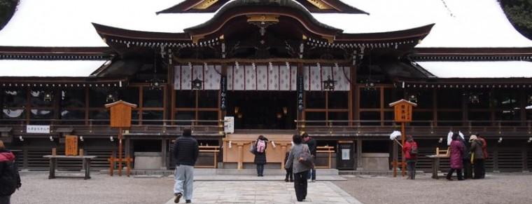 20130221_narasakurai_oomiw_1