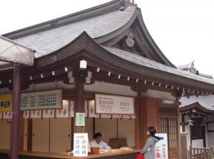 20130221_narasakurai_oomiw_3