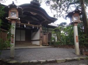 20130221_narasakurai_oomiw_5