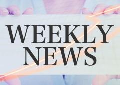 weekly-news_00