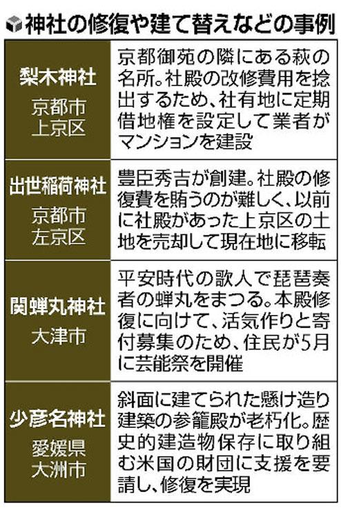20150419_weekly-news15_03
