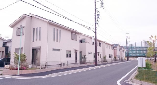 日本の住まいの特徴